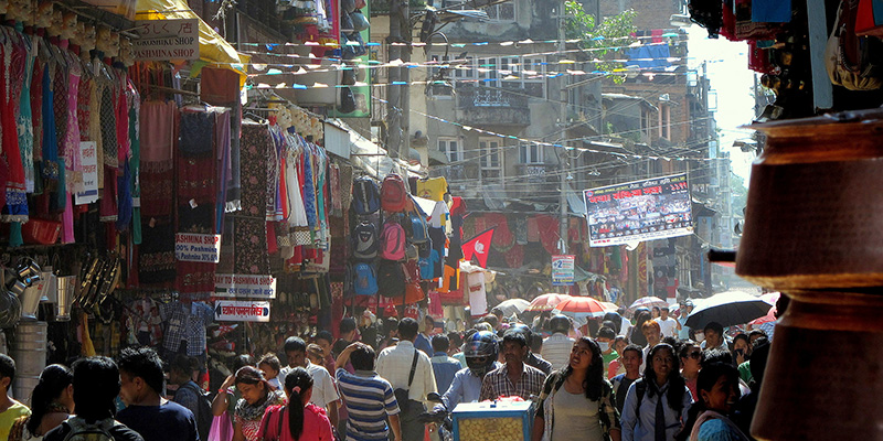 Nepal-Heritage-Tour-V