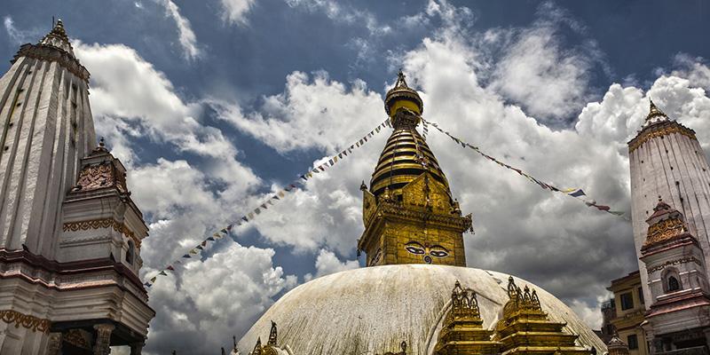 Nepal-Heritage-Tour-VII