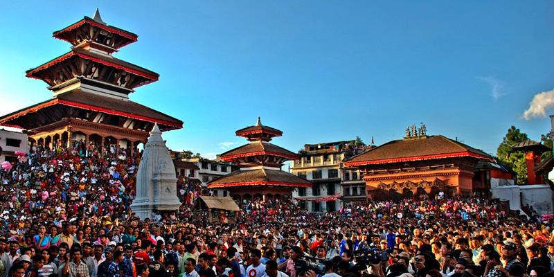 Nepal-Heritage-Tour-VIII