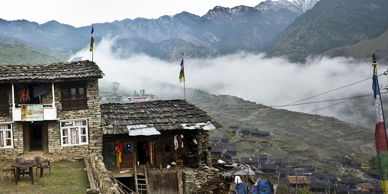 Tamang-Heritage-Trail-I