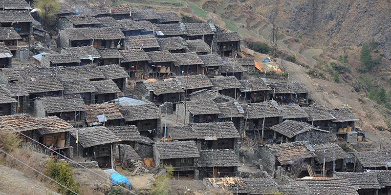 Tamang-Heritage-Trail-IV