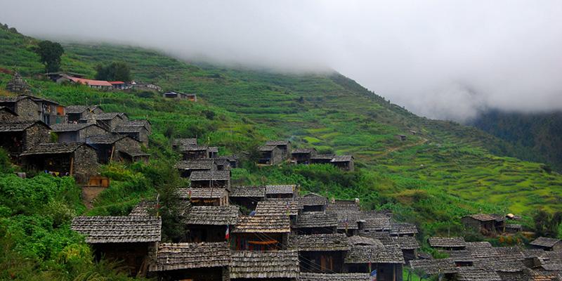 Tamang-Heritage-Trail-V