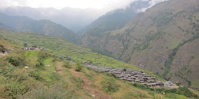 Tamang-Heritage-Trail-VI