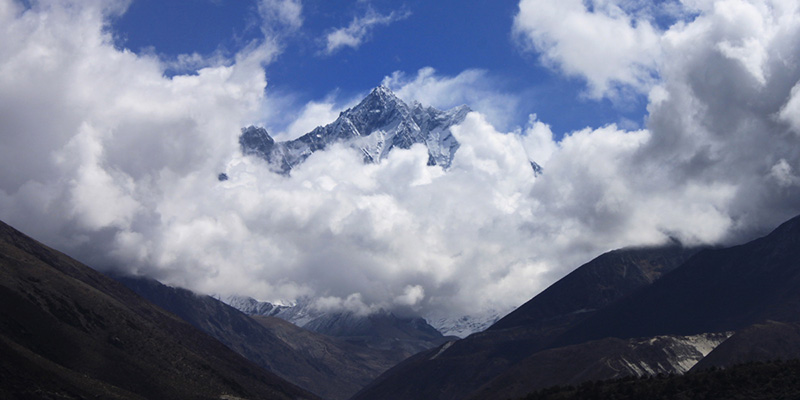 Tengboche-Monastery-Trek-I