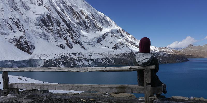 Tilicho-Lake-Trekking-I