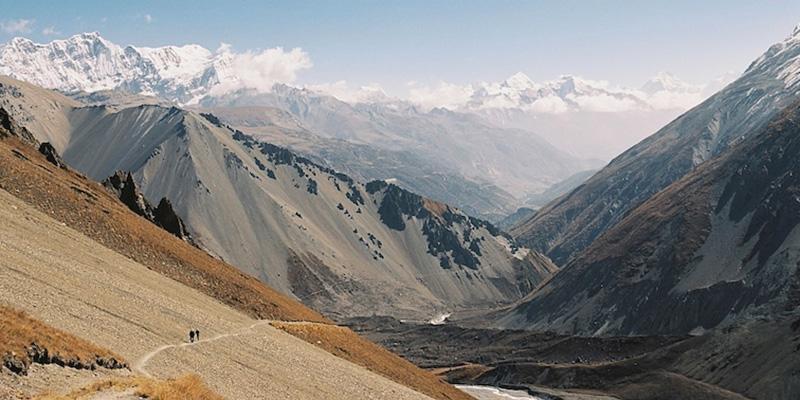 Tilicho-Lake-Trekking-IV