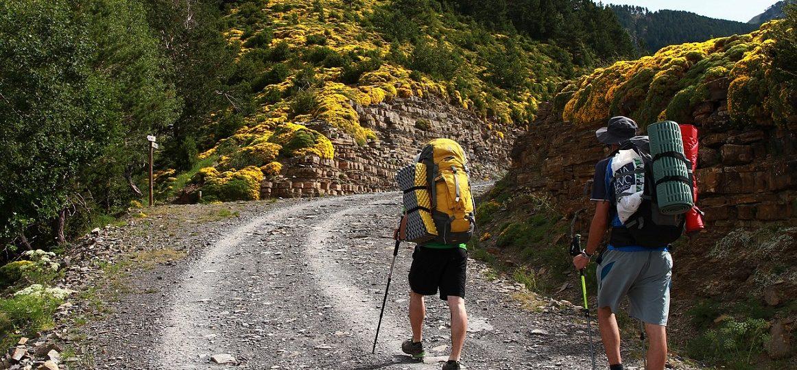 Trekking Checklist