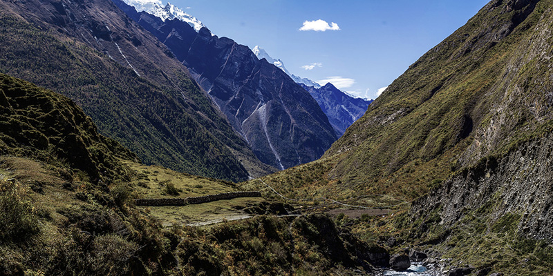 Tsum-Valley-Trekking-I