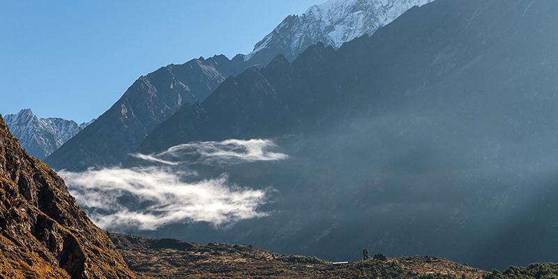 Tsum-Valley-Trekking-II