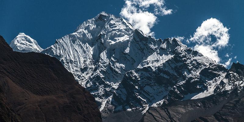 Tsum-Valley-Trekking-III
