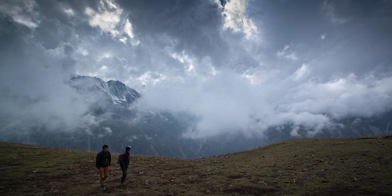 Tsum-Valley-Trekking-VII