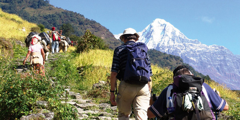 Weekend-Hiking-Tour-to-Nepal-I