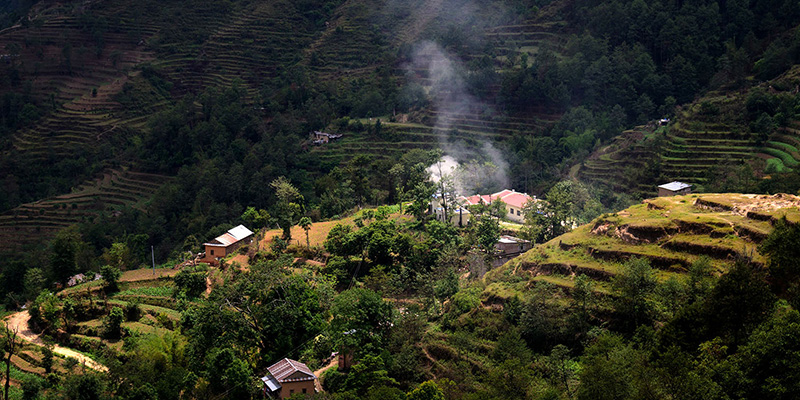 Weekend-Hiking-Tour-to-Nepal-III