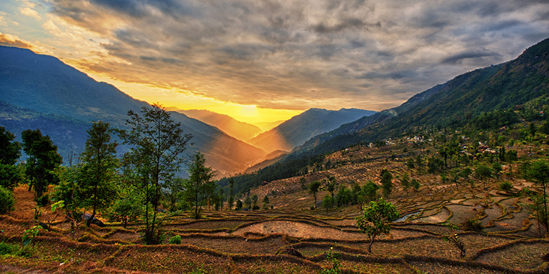 Weekend-Hiking-Tour-to-Nepal-VII