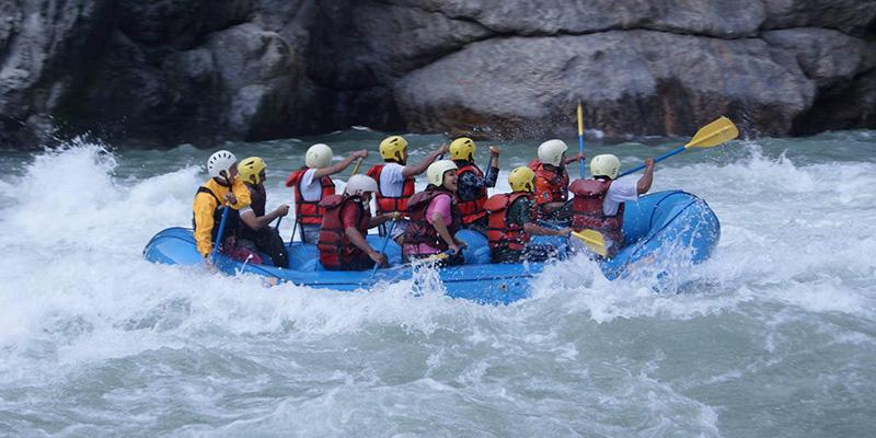 Trishuli-River-Rafting-I