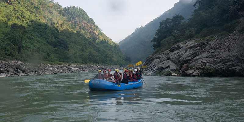 Trishuli-River-Rafting-IV