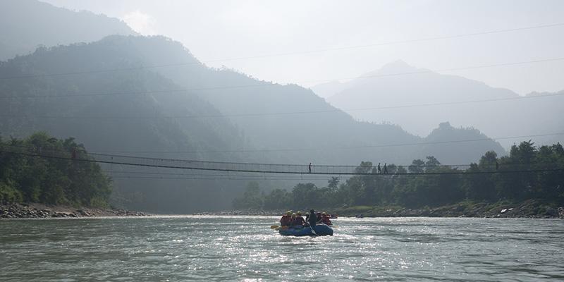 Trishuli-River-Rafting-V