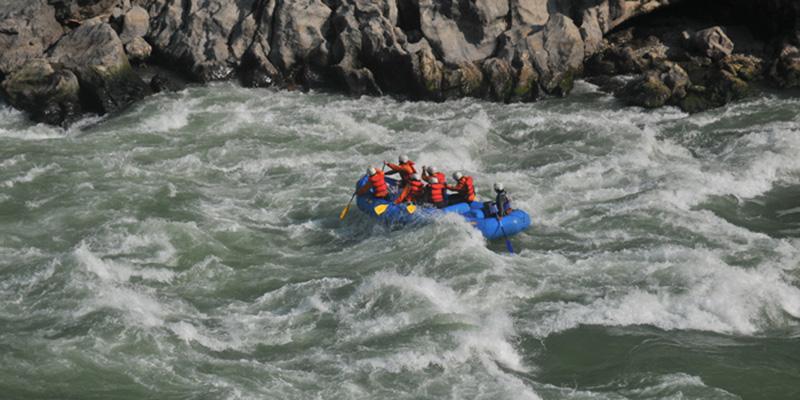 Trishuli-River-Rafting-VI