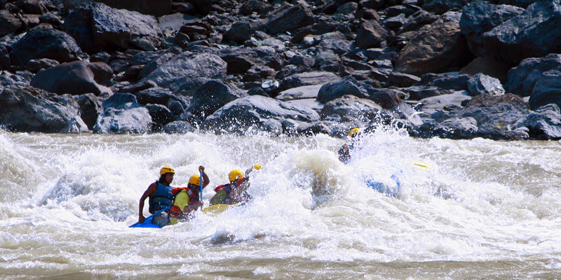 Trishuli-River-Rafting-VII