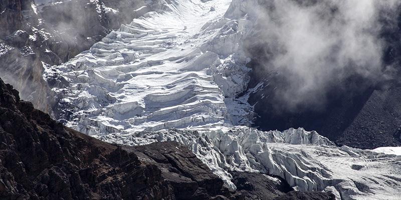 Chulu West Peak Climbing (4)