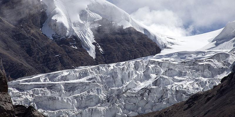 Chulu West Peak Climbing (6)
