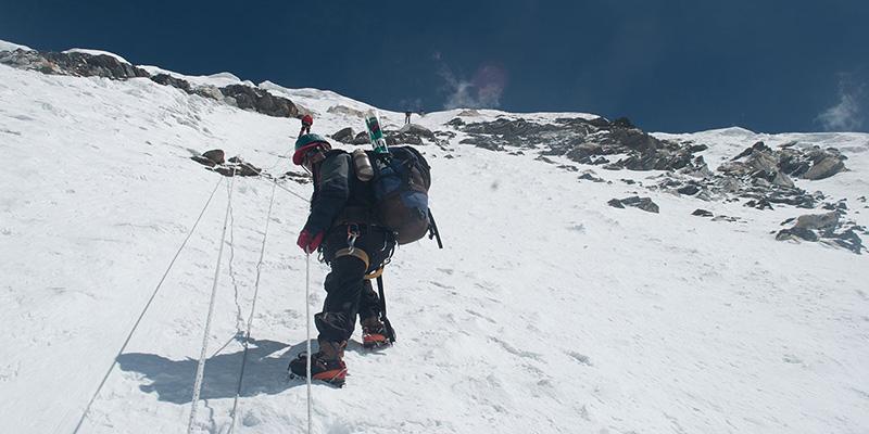 Island Peak Climbing (2)