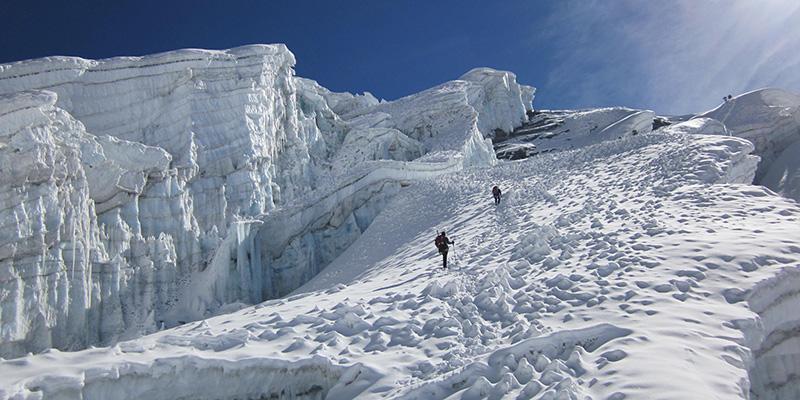 Island Peak Climbing (3)