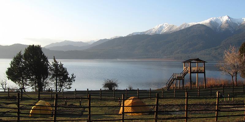 Jumla Rara Lake Trek (1)