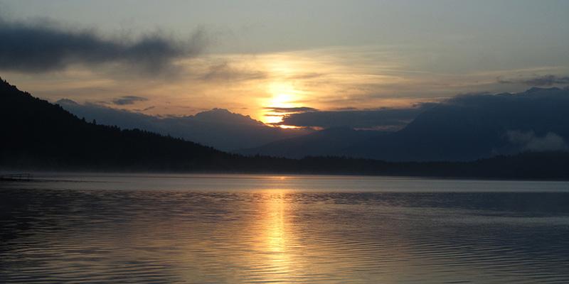 Jumla Rara Lake Trek (3)