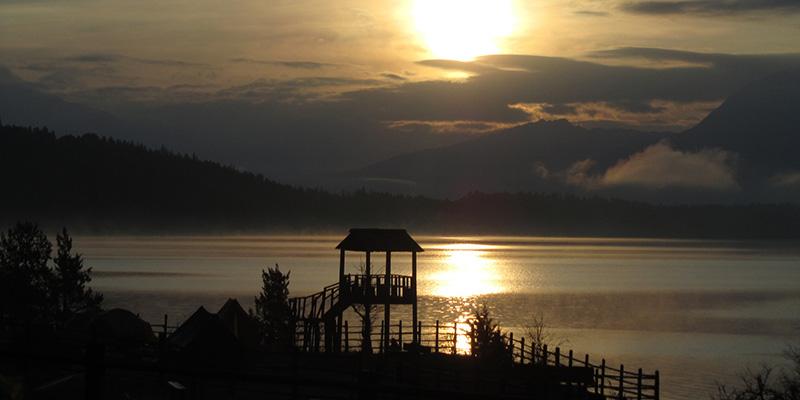 Jumla Rara Lake Trek (6)