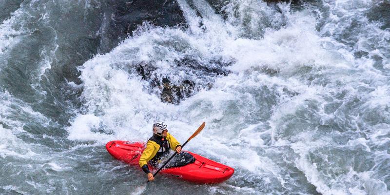 Kali Gandaki River Rafting (6)