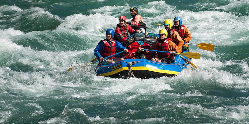 Karnali River Rafting (5)