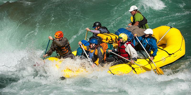 Karnali River Rafting (6)