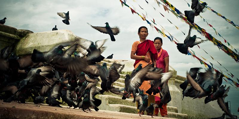 Kathmand-Lhasa-Overland-Trip-IV