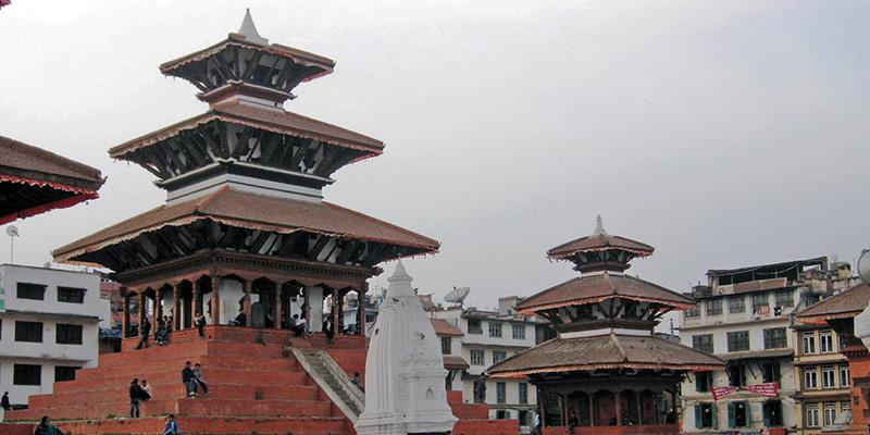Kathmand-Lhasa-Overland-Trip-V