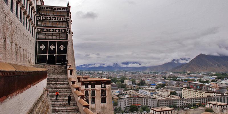 Kathmand-Lhasa-Overland-Trip-VI