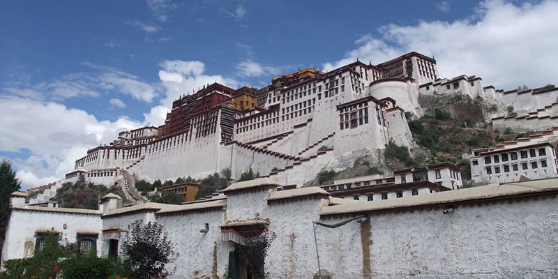 Lhasa-City-Tour-II