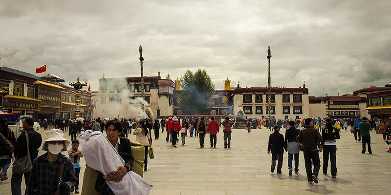 Lhasa-City-Tour-III
