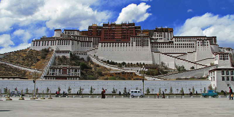 Lhasa-City-Tour-IV