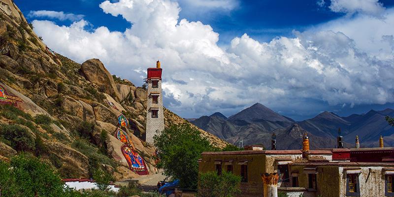 Lhasa-City-Tour-VI