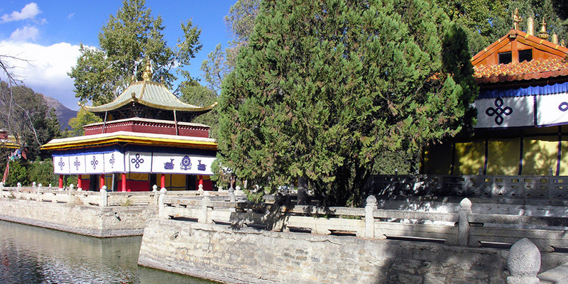 Lhasa-City-Tour-VII