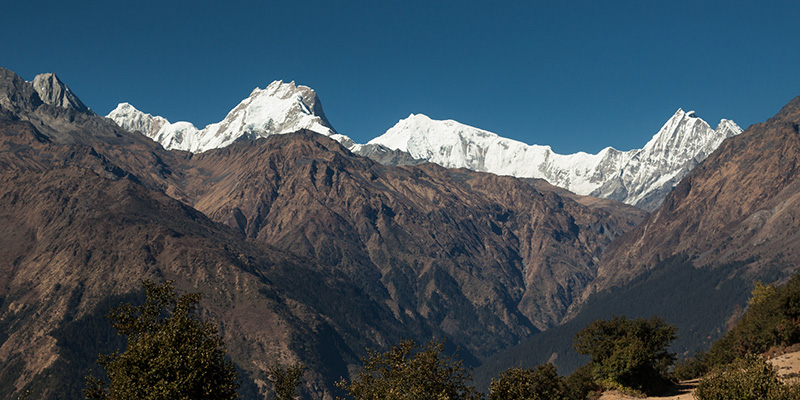 Paldor Peak Climbing (1)