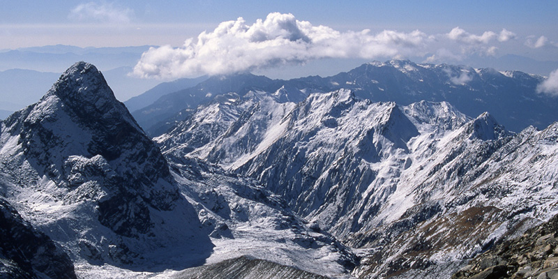 Paldor Peak Climbing (2)