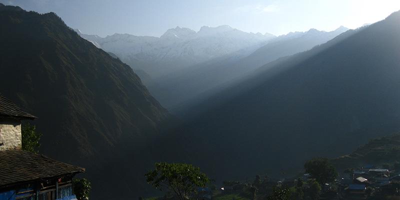 Paldor Peak Climbing (3)