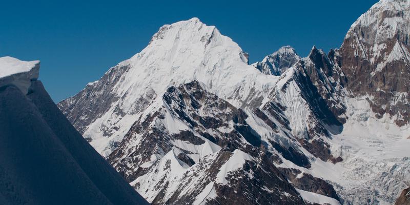 Paldor Peak Climbing (4)