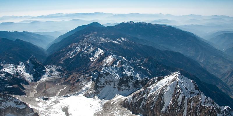Paldor Peak Climbing (5)