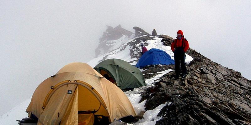 Pisang Peak Climbing (4)