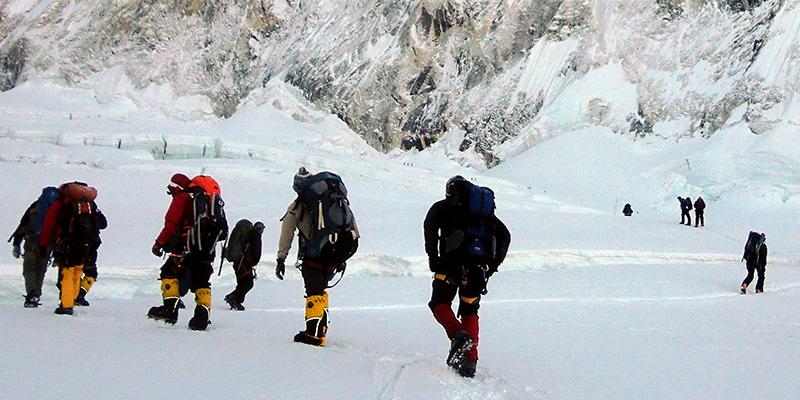Singu Chuli Peak Climbing (3)