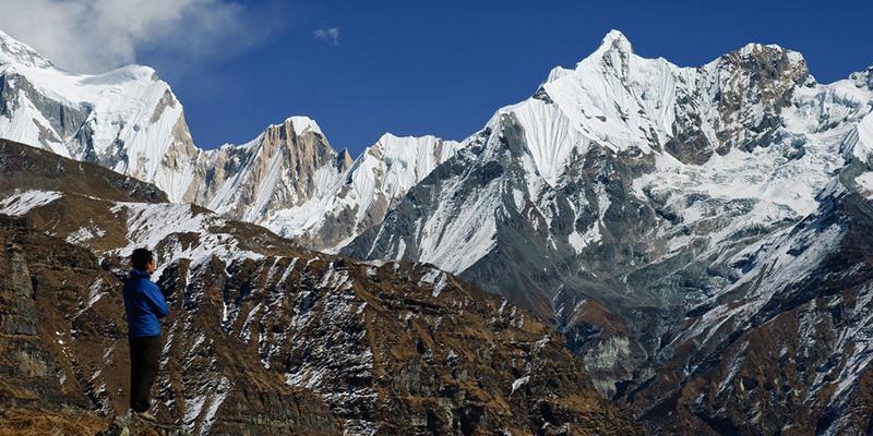 Singu Chuli Peak Climbing (4)
