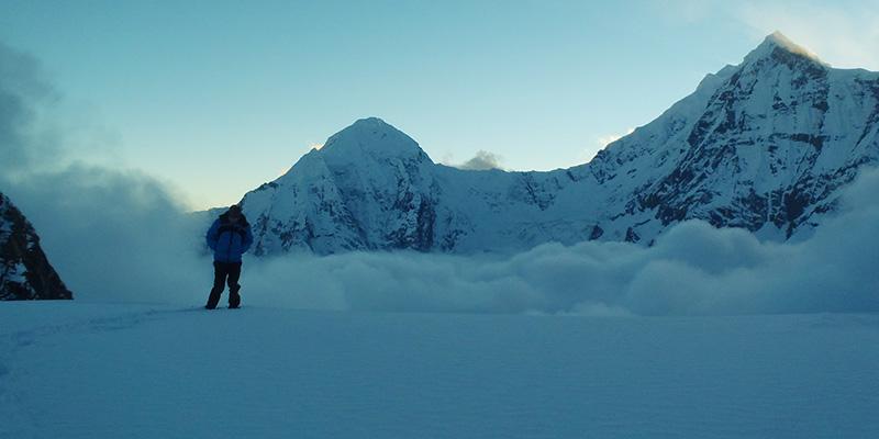 Singu Chuli Peak Climbing (5)
